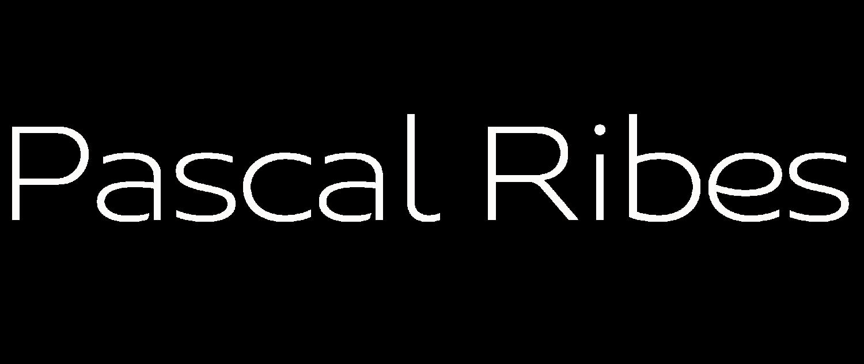 PascalRibes